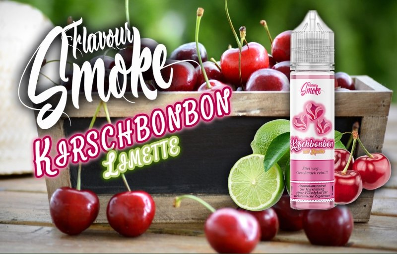 https://vapebude.de/liquids-aromen/flavour-smoke/621/flavour-smoke-kirschbonbon-limette-aroma-20ml
