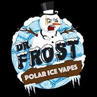 media/image/frost.jpg