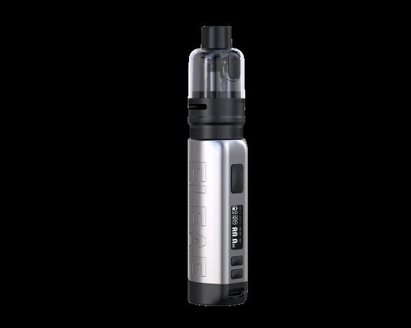 Eleaf iSOLO s + GX Tank Kit 5ml