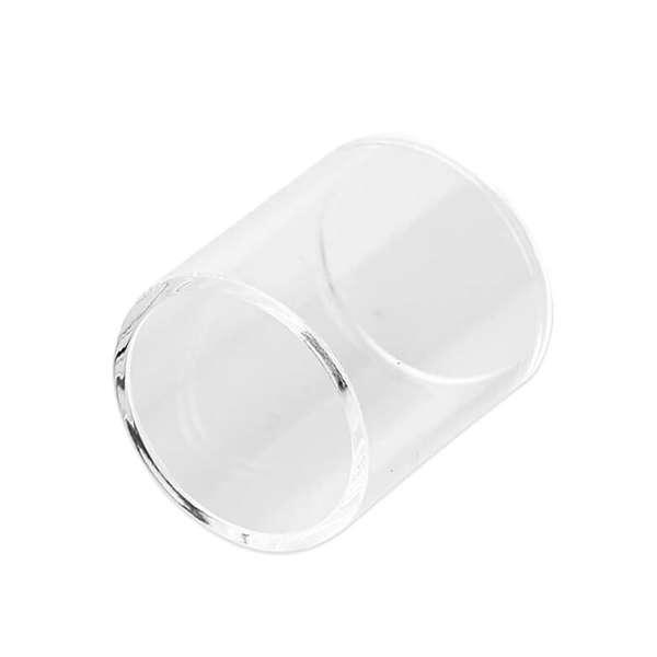 QP Design Viotator RTA Ersatzglas