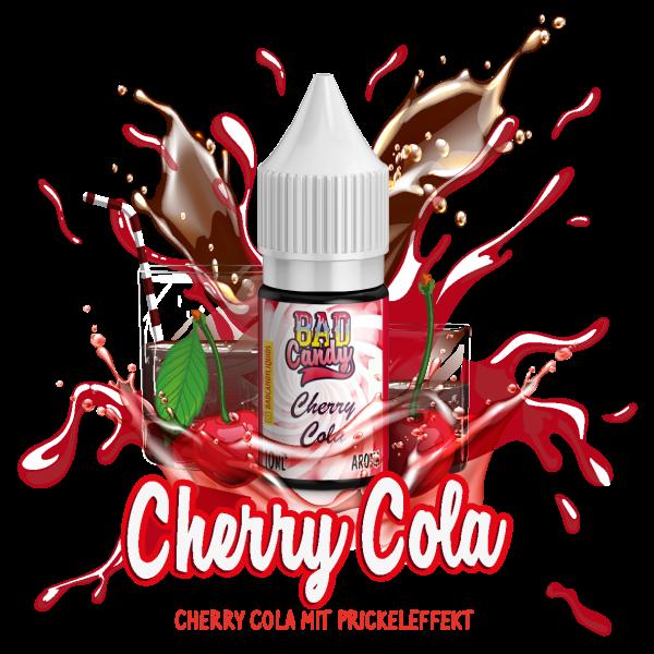 Bad Candy Cherry Cola Aroma 10ml