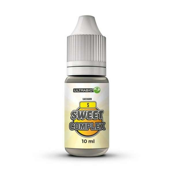 Ultrabio® Sweet Complex S
