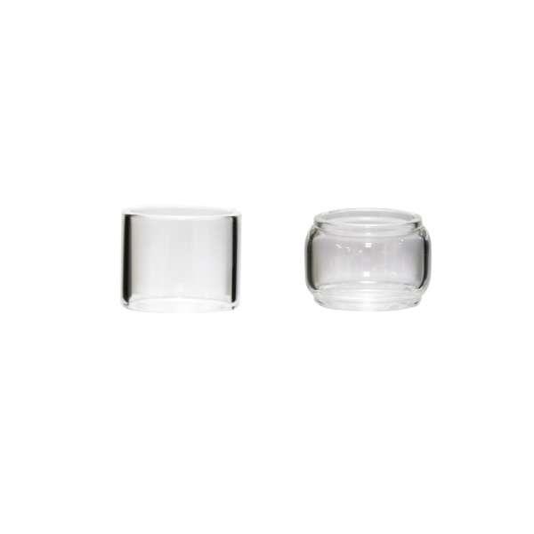 UWELL Whirl 22 Kit Ersatzglas Tube
