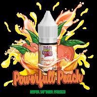 Bad Candy Powerfull Peach Aroma 10ml