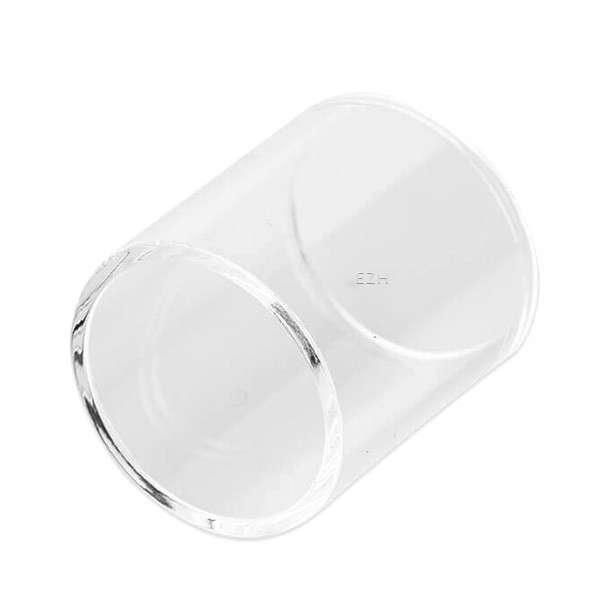 Vaptio Cosmo / Cosmo Plus Ersatzglas
