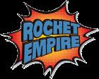RocketEmpire