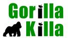 Gorilla Killa